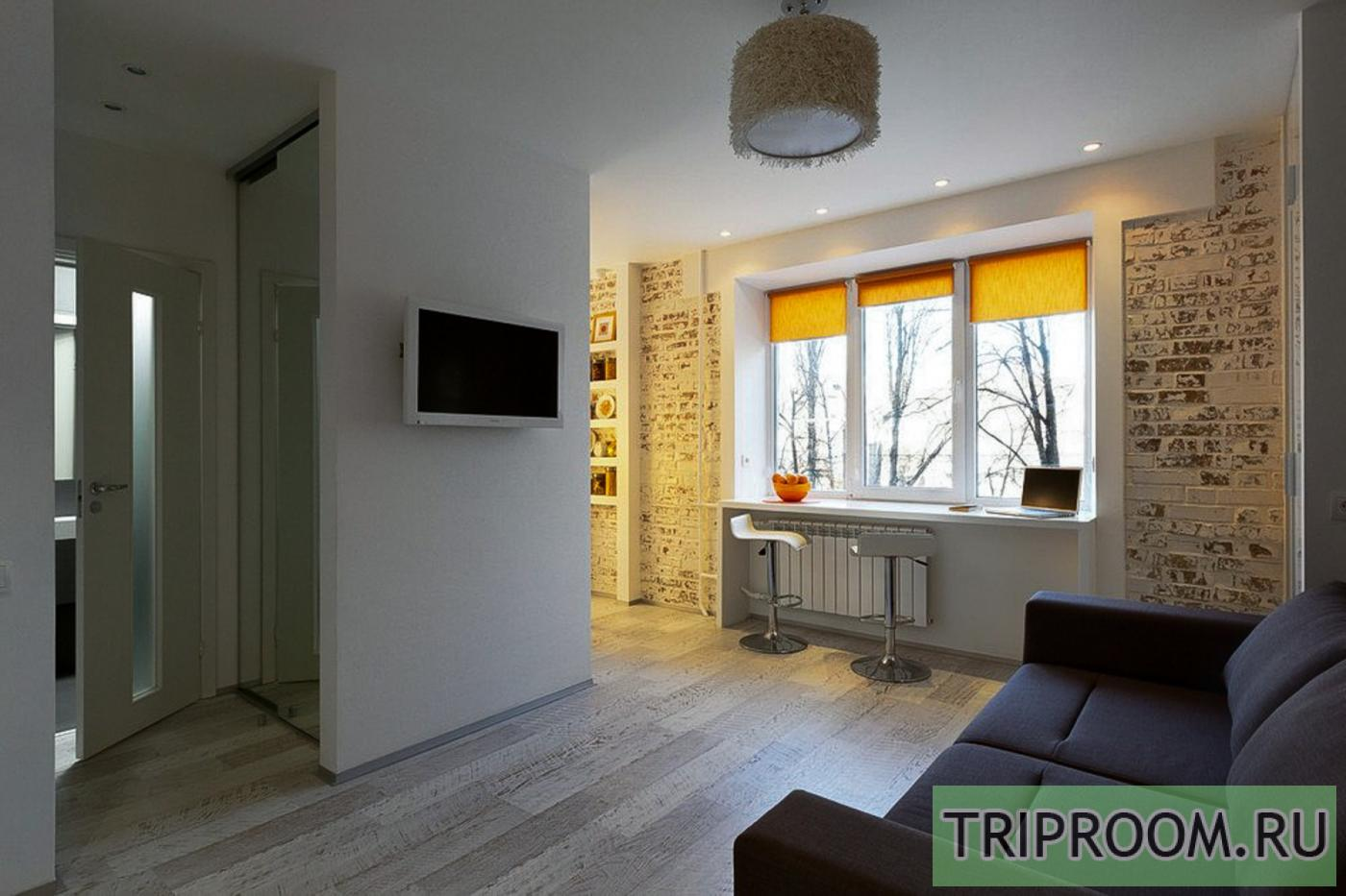 Дизайн студии 22, 21 кв. м. (48 фото): планировка квартиры с.
